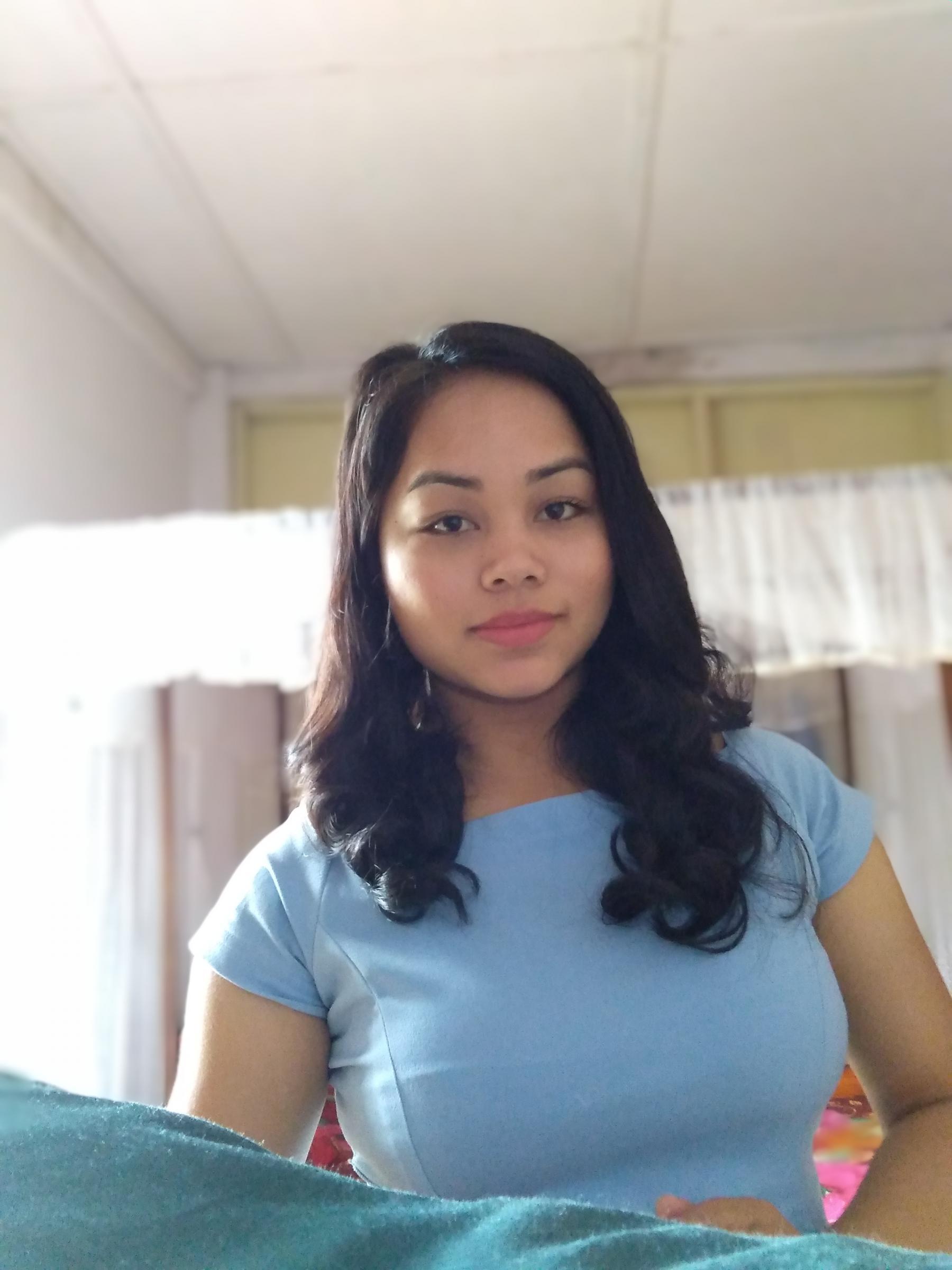 Rebek Lalfansangi